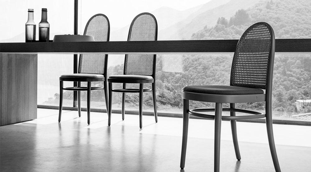 Decoración y Objetos | Targa & Morris IMD