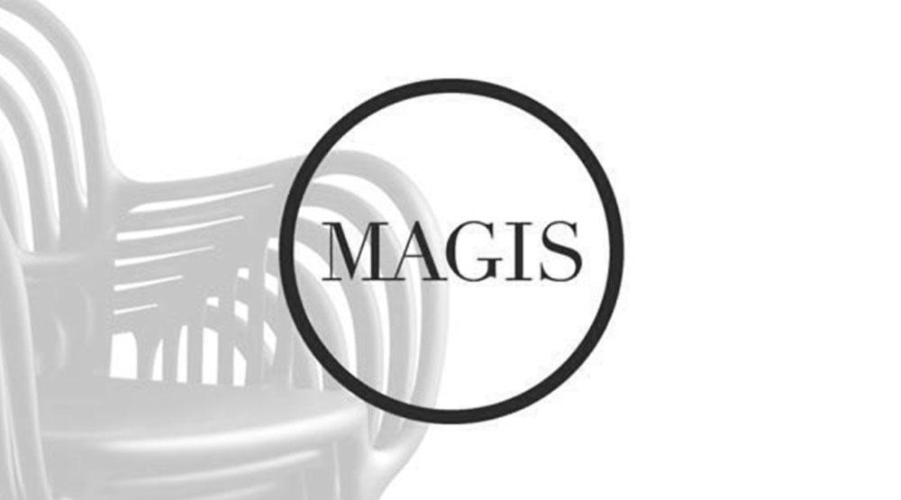 Decoración y Objetos | Milà Jaime Hayon Magis IMD