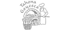 Tahona Goyesca