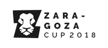 Zaragoza Cup