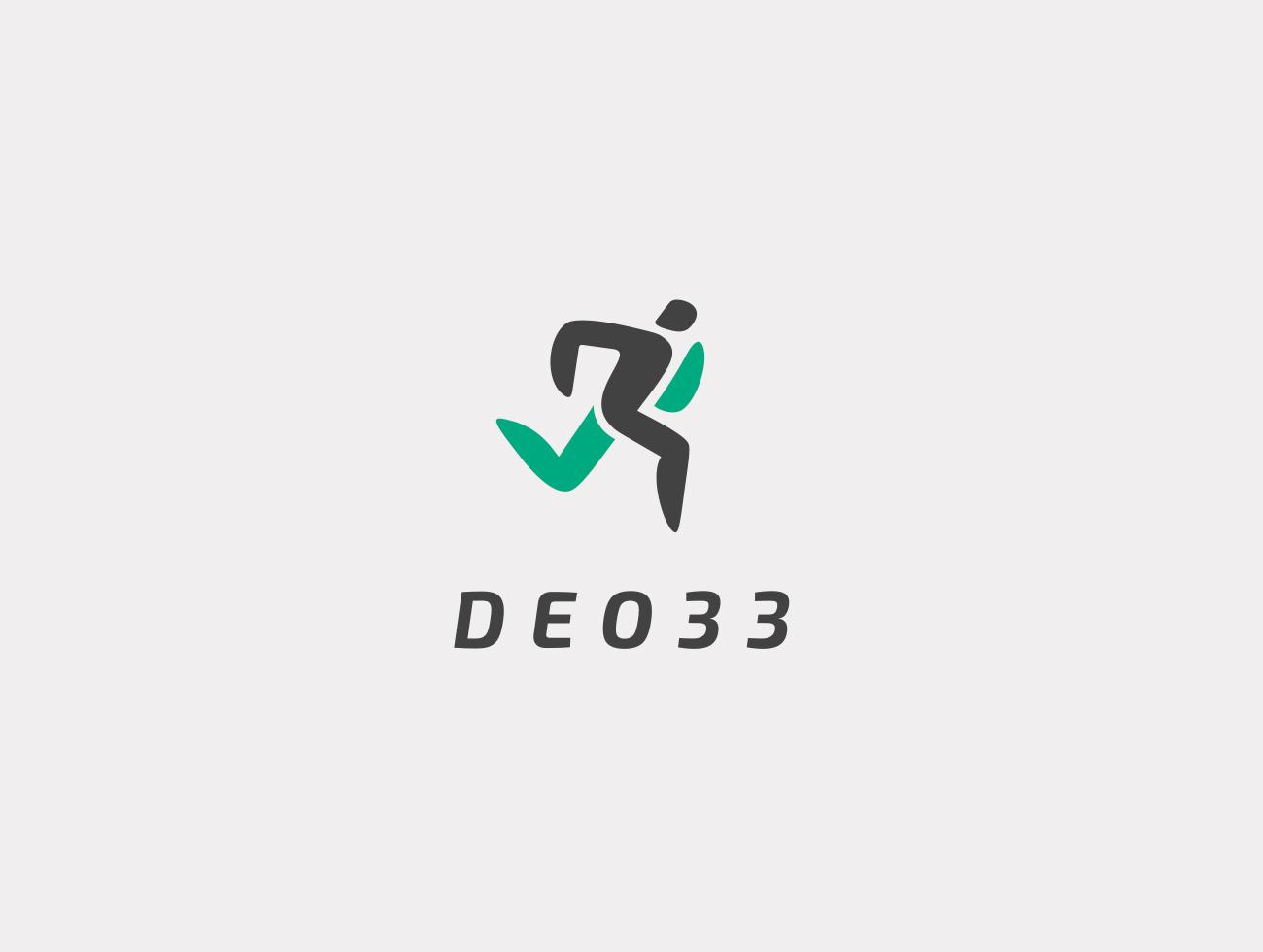 Branding | Deo33 04