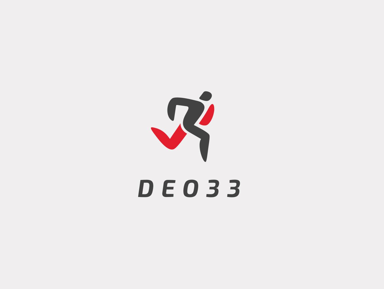 Branding | Deo33 03