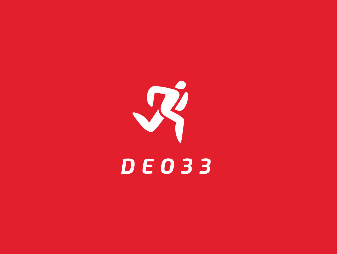 Branding | Deo33 02