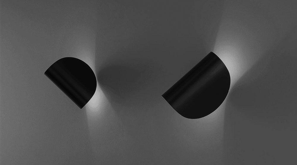 Decoración y Objetos | Lámpara IO FontanaArte IMD