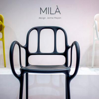 Decoración y Objetos | Milà Jaime Hayon Magis 03