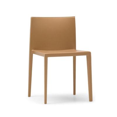 Decoración y Objetos | Sail Chair Andreu World 01