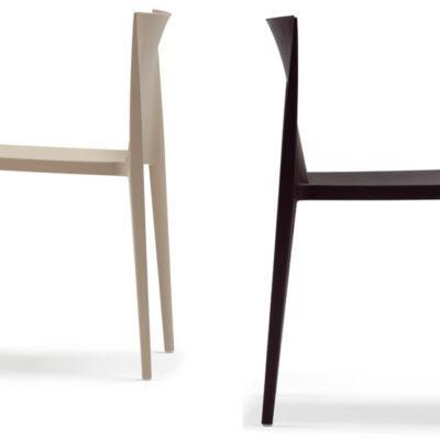 Decoración y Objetos | Sail Chair Andreu World 03