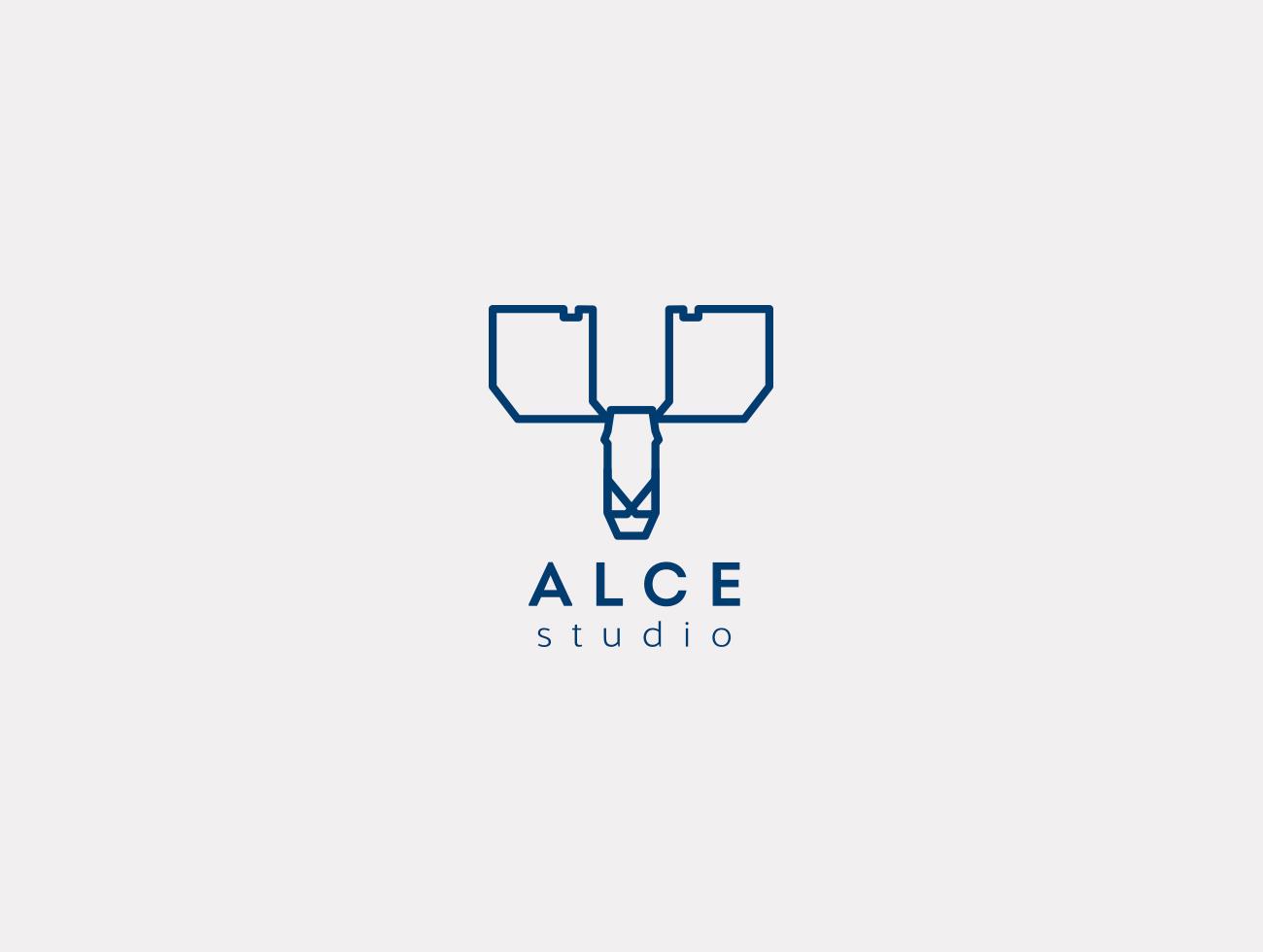 Alce studio | Proyecto 04