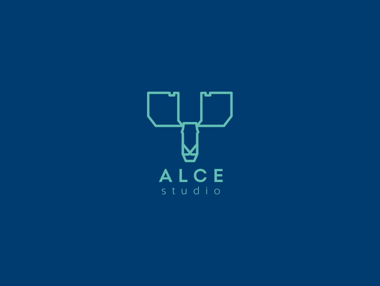 Alce studio | Proyecto 03