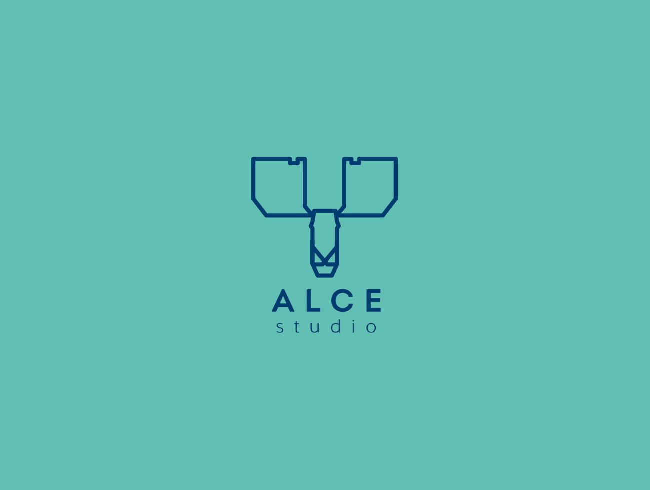 Alce studio | Proyecto 02