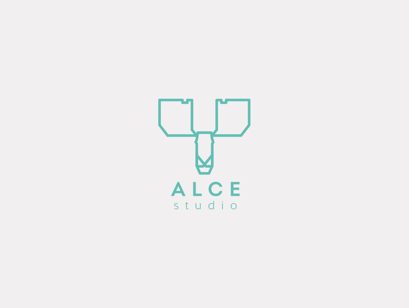 Alce studio | Proyecto 01