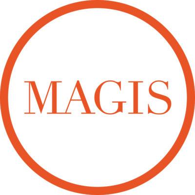 Decoración y Objetos | Milà Jaime Hayon Magis 05