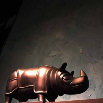 milan-rinoceronte