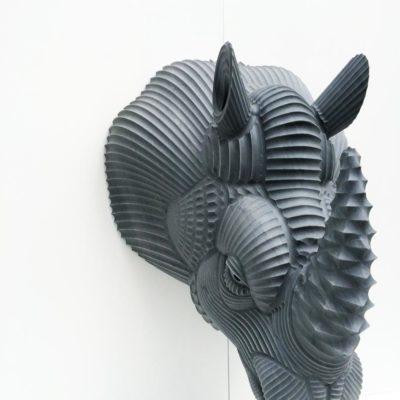 milan-rinoceronte-tortona